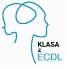logo klasa z ecdl